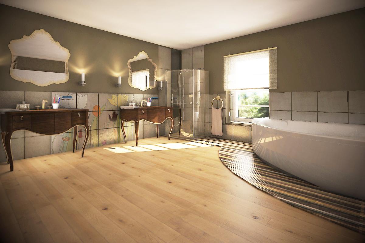 Dise o interior arquitecto de interiores - Arquitecto de interiores ...