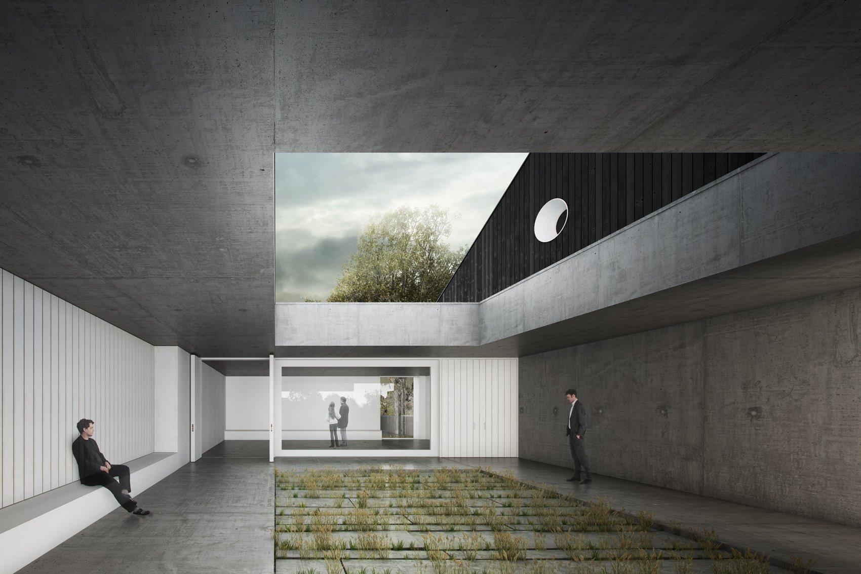 Arquitectura arquitecto de interiores - Arquitecto de interiores ...